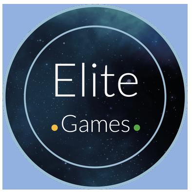 Elite Games Elite Animation votre salle de réalité virtuelle