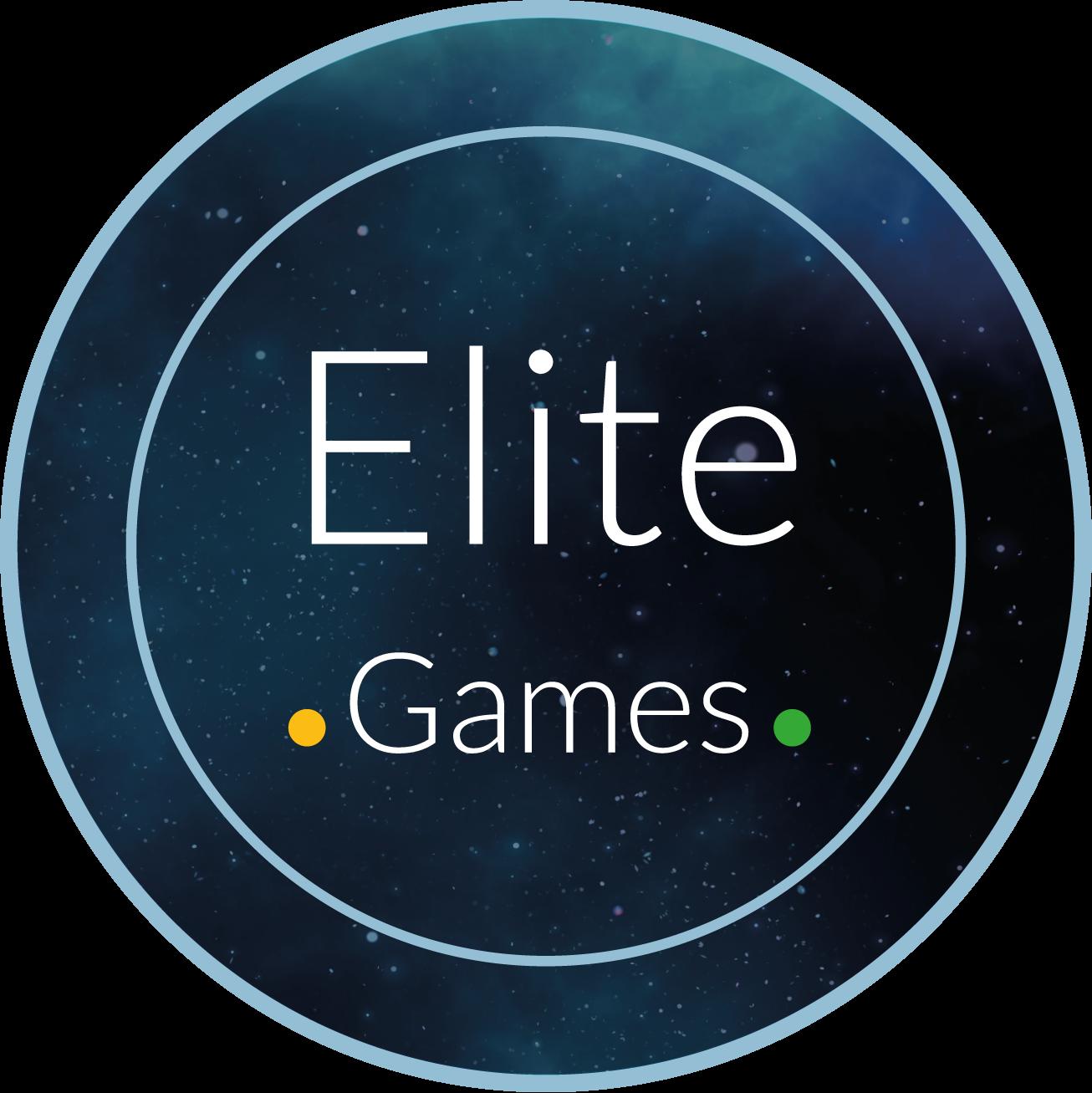 Elite Games salle de jeux anniversaire réalité virtuelle